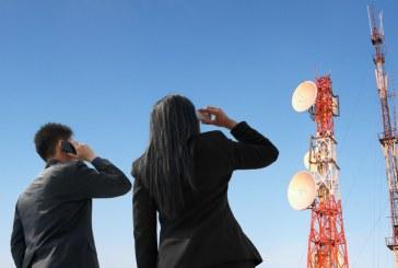 Od danas, 1. rujna, nema više mjesečne naknade za radijsku frekvenciju