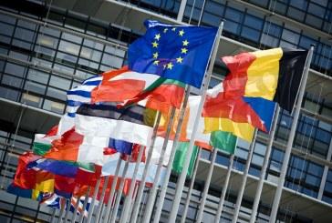 Novi prigovori Europske komisije Hrvatskoj: 'skupi ste i kasnite…'
