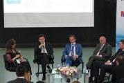 Znanstveni forum EFOS-a: Hrvatskoj dostupno 4,3 milijarde eura, a razvija se samo Zagreb