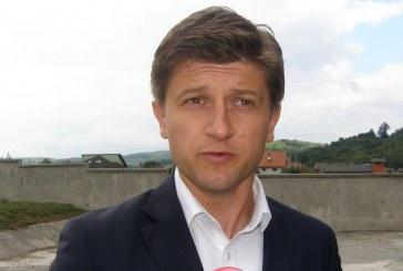 INTERVJU – Ministar Zdravko Marić: sustavna pomoć mladim poljoprivrednicima temelj je opstanka ruralnih krajeva
