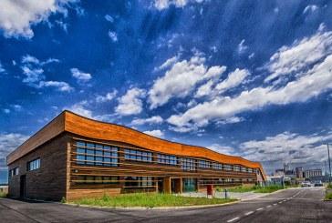 "Završna konferencija projekta ""Panonski drvni centar kompetencija"" u Virovitici"