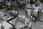 Tvrtka Elda otvorila 24,5 milijuna kuna vrijedan pogon u Novoj Gradiški