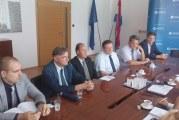 Ministarstvo poduzetništva i obrta i hrvatska sveučilišta zajednički do novca iz EU fondova