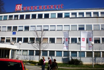 Đuro Đaković Holding promijenio ime u Đuro Đaković Grupa