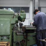Industrijska proizvodnja u prosincu porasla za gotovo 15 posto!