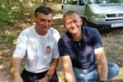 IZBORI 2016 – Beljak: spremni smo preuzeti odgovornost za hrvatsko selo i poljoprivredu