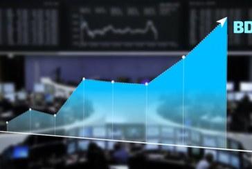 PBZ podigla procjenu rasta BDP-a na 2,3 posto