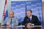 Za razvoj poslovne infrastrukture gradovima i općinama 380 milijuna kuna