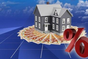 Porez na promet nekretnina smanjuje se s 5 na 4 posto?