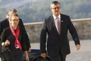 Premijer Orešković na europskom summitu: danas je možda novi početak za EU
