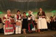 OBNAVLJAMO BAŠTINU: Na 6. Reviji narodnih nošnji u Trnjanima pobijedila nošnja iz Bosanske Posavine