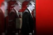 Zoran Milanović se povlači;  od velike koalicije neće biti ništa