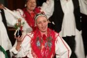 Održana 6. smotra folklora Virovitičko podravske županije