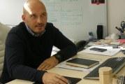 Damir Mirković, direktor CTR-a: u pripremi je puno vrijednih projekata za natječaje EU fondova