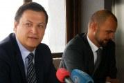 Počinje prikupljanje 152 milijuna kuna kapitala u 'Đuri Đakoviću'