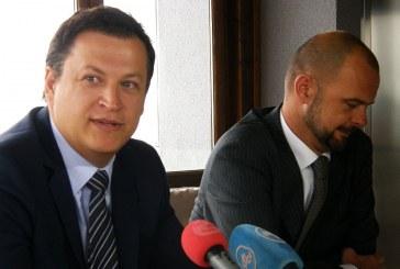 Đuro Đaković Grupa već drugi kvartal zaredom ostvarila poslovnu dobit