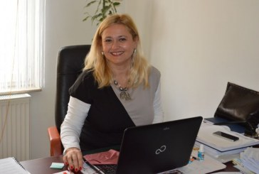 POU Libar: upis u program za osposobljavanje pomoćnika u nastavi