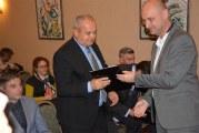 Sedam hrvatskih gradova dobilo i službenu Odluku: razvijat će urbana područja uz 345 milijuna eura iz EU fondova