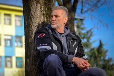 Novi promotivni turistički film o Slavoniji iz radionice Alena Kocića Koca