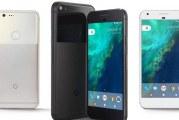 Google predstavio novi smartphone Pixel