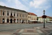 SLUŽBENO POTVRĐENO: Slavonskom Brodu dio od 345 milijuna eura kroz ITU mehanizam, kreću razvojni projekti
