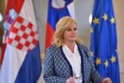 Predsjednica RH u Kanadi: hrvatskom školstvu nužna je reforma