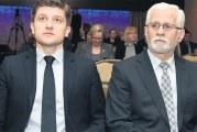 Hrvatski izvoznici traže snažniju podršku od Vlade i HNB-a