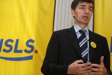 Primjedbe Hrvatske socijalno liberalne stranke na program reformi