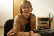 INTERVJU S POVODOM Doc. dr. Ana Đanić Hadžibegović dobila europsku nagradu struke za najbolji znanstveni rad