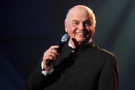 27. prosinca 2016. – Rotary dobrotvorni koncert Zvonka Bogdana