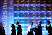 Pobjeda Trumpa 'šokirala' i burze: oštar pad cijene nafte, rast cijena zlata