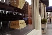 Kako su poslovali modni brendovi u trećem kvartalu 2016.?