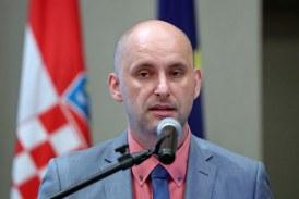 Ministar Tolušić: Zaštitit ćemo domaće proizvođače od nepoštene trgovačke prakse