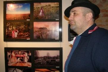 SLAVONIJO 'KO TE NIJE VOLIO – Otvorena 2. Izložba fotografija fotokluba Kadar SB