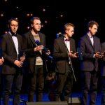 IZVRSNOST JE IN Rotary klub Slavonski Brod nagradio izvrsne učenike i studente