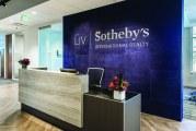 Sotheby's International Realty, globalni lider u kupoprodaji luksuznih nekretnina otvara ured u Hrvatskoj
