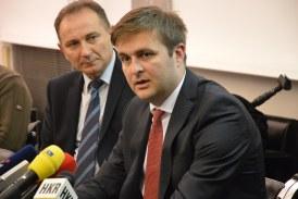 Vlada preuzela predsjedanje GSV-om, sindikati zatečeni podacima iz proračuna