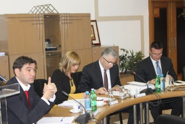 Izglasan proračun Brodsko posavske županije za 2017. 'težak' 618, 5 milijuna kuna