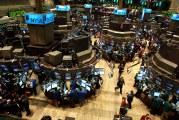 Svjetske burze porasle, na Wall Streetu indeksi na rekordnim razinama