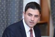 Davor Bernardić o poreznoj reformi: 'ovo je Krampus reforma koja donosi šibu najugroženijima'