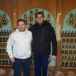 SLATKI PROJEKT – U Županji otvorena prva Kuća meda