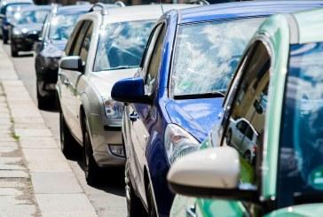 Od Nove godine uvode se promjene u plaćanju poreza na auto