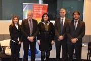 'ESIF krediti' za poduzetnike u vrijednosti od 220 milijuna eura