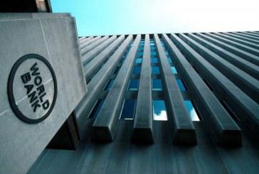 Svjetska banka poboljšala procjenu rasta hrvatskog gospodarstva