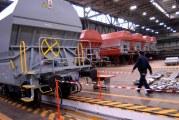 ĐĐ Specijalna vozila ugovorila proizvodnju i isporuku vagona u vrijednosti od 17 milijuna kuna