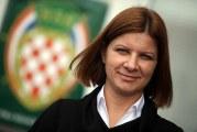 Ana Marija Petin (HSS): I naše bake zaslužuju da ih netko liječi
