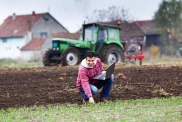 Novi natječaj za podmjeru 6.3. 'Potpora razvoju malih poljoprivrednih gospodarstava'