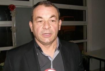 DAN OPĆINE BUKOVLJE – Načelnik Davor Petrik: pred nama je niz novih projekata