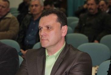 INTERVJU: Stribor Valenta, povjerenik brodsko posavske organizacije SDP-a