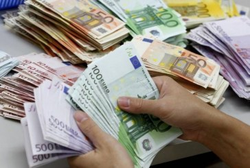 U 2016. Hrvatska povukla gotovo dvostruko više sredstava iz EU fondova